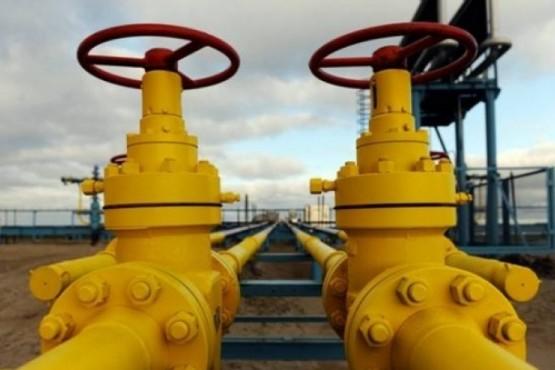 """Turchetti: """"Argentina tiene que invertir en gas, sino en invierno nos va a salir muy caro comprarlo afuera"""""""