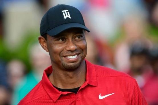 Gravísimo accidente automovilístico de Tiger Woods: lucha por su vida