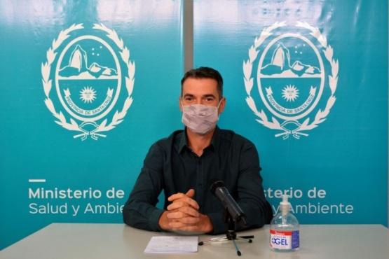 Se han realizado 700 protocolos sanitarios en toda la provincia