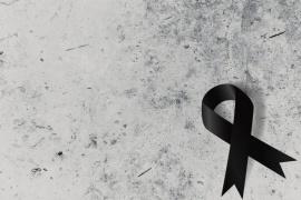 Tres días de duelo por el fallecimiento de Julio Ruiz