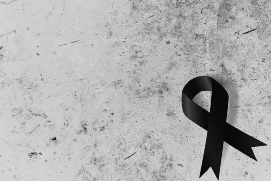 Dos pacientes fallecieron en Santa Cruz y ya son 648 las victimas fatales por COVID