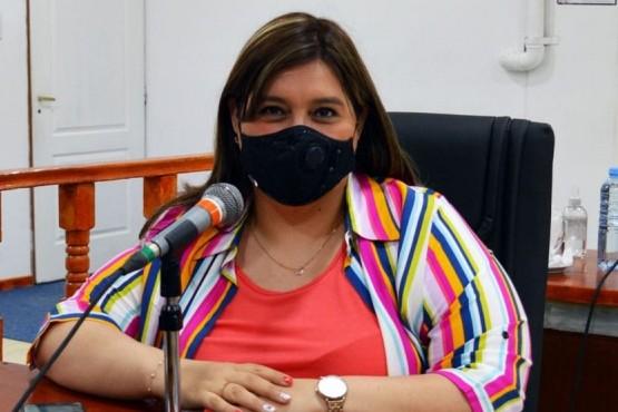 Río Gallegos | D´amico quiere conocer el contrato entre el Municipio y la empresa Nueva Santa Cruz