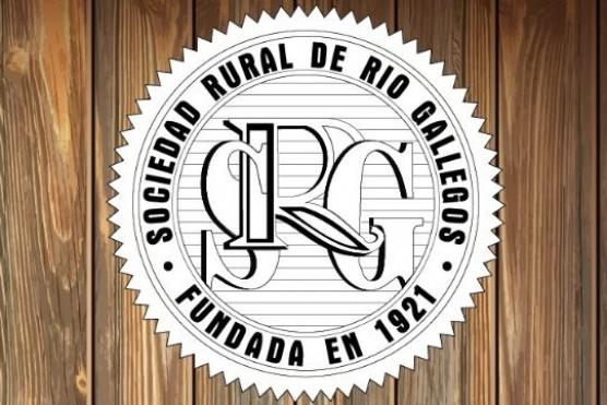 Se llevará a cabo la 88ª Exposición Ganadera, en la Sociedad Rural de Río Gallegos.