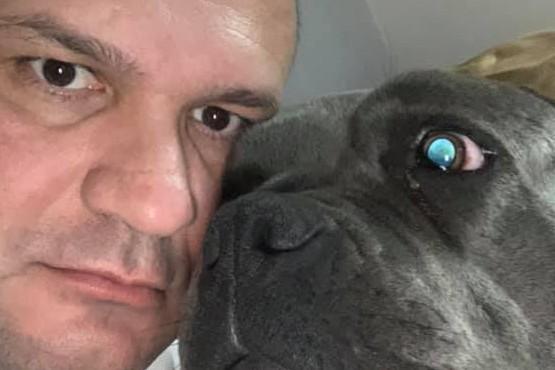 Denunció que le envenenaron dos perros y busca a los responsables