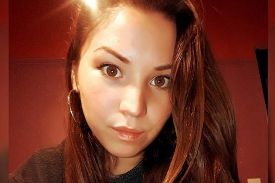 Autopsia reveló que Guadalupe murió de una puñalada que le atravesó el corazón