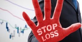 ¿De qué sirve un Stop Loss en el mercado de acciones?