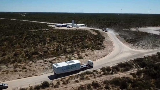 Citan a declaración testimonial a Mariano Macri en la causa de los parques eólicos