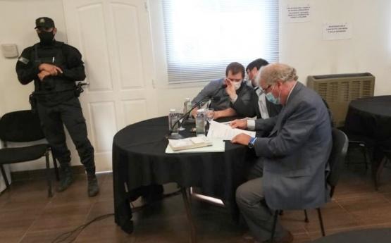 Dos juezas confirmaron el Fallo de la Jueza Moreno