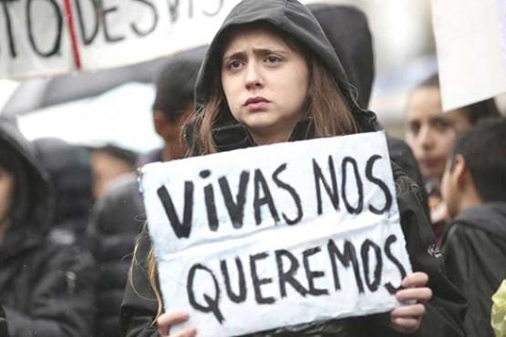 Foto web ilustrativa (Diario Digital Nuestro País)