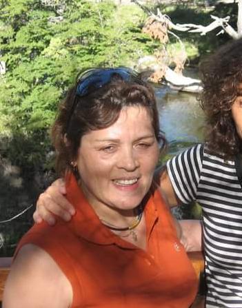 Consternación por el fallecimiento de reconocida pediatra en Esquel