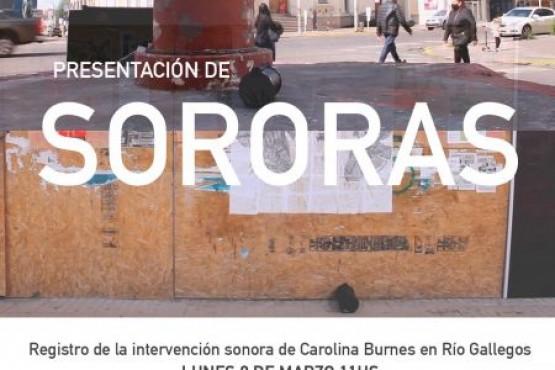 Artes Visuales se prepara para conmemorar el Día Internacional de la Mujer
