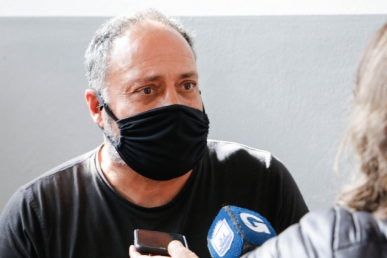 """El Teatro Municipal de Río Gallegos reabre para recibir a """"Las Rococó"""""""