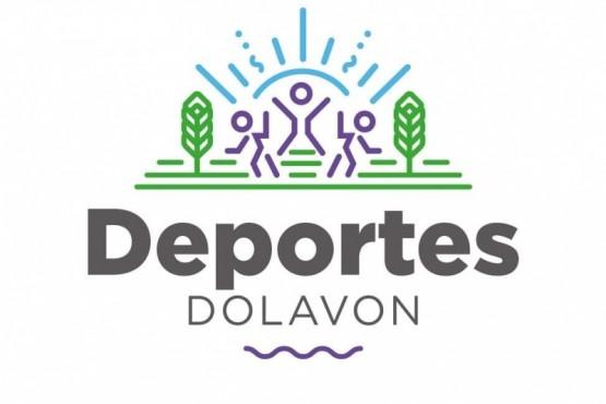Dolavon: se encuentran abiertas las inscripciones para los Talleres Deportivos 2021