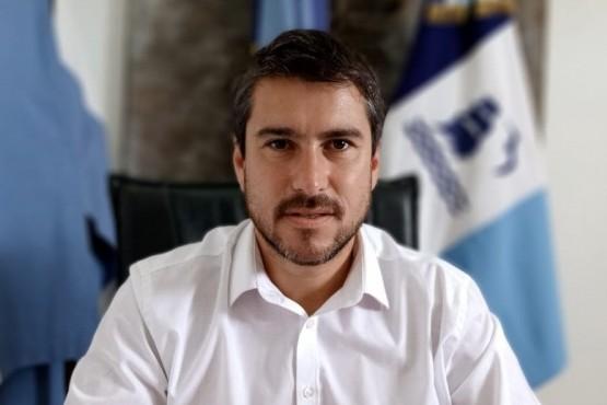 Leonardo Roquel