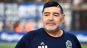 Caso Diego Maradona: difunden la carta donde Agustina Cosachov avala la internación domiciliaria