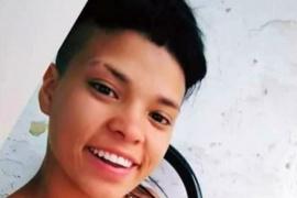 Una joven descubrió que su ex novia tenía pareja y lo mató
