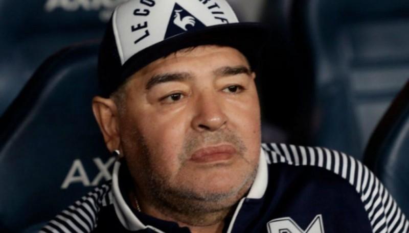 Diego Maradona: la Justicia determinó quiénes son sus únicos herederos