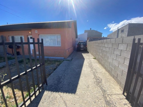 Investigan el presunto asesinato de hombre en Río Gallegos