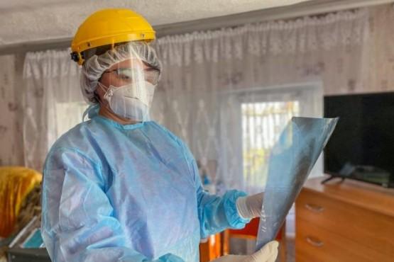 9 Preguntas y respuestas sobre las vacunas del COVID-19