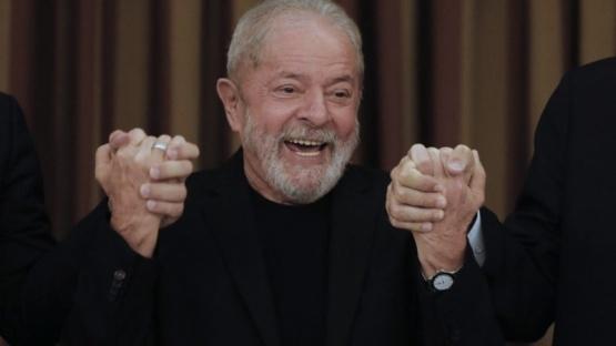 Brasil: anularon todas las condenas contra Lula