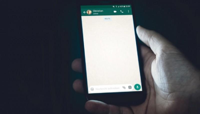WhatsApp: alertan por una nueva estafa que llegó a la Argentina