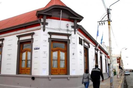 El Municipio de Río Gallegos acordó en paritarias un aumento de más del 32%