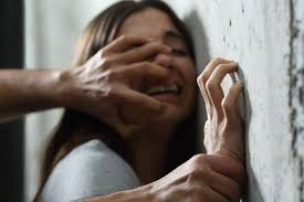 Una mujer fue atacada sexualmente en Las Heras.