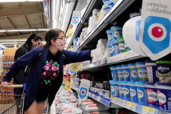 INDEC cambia las mediciones de la inflacion