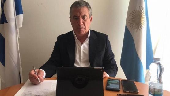 Israel piensa en producir su vacuna contra el coronavirus en la Argentina