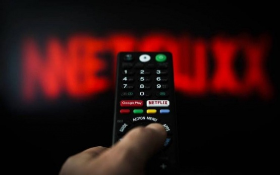 Netflix: las 3 series más buscadas por los usuarios