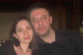 Quién es María Zafic, la futura esposa de Matías Morla
