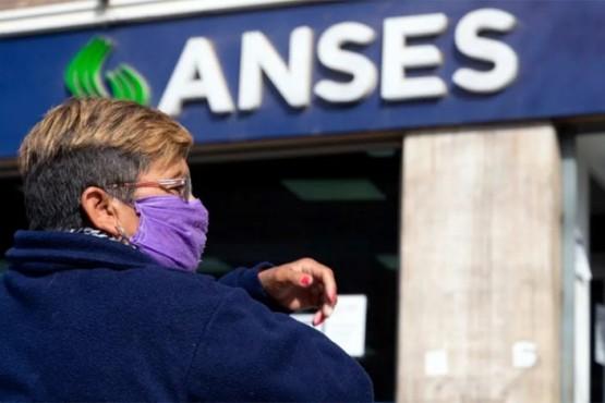ANSES: quiénes cobran jubilaciones y pensiones este miércoles 10 de marzo