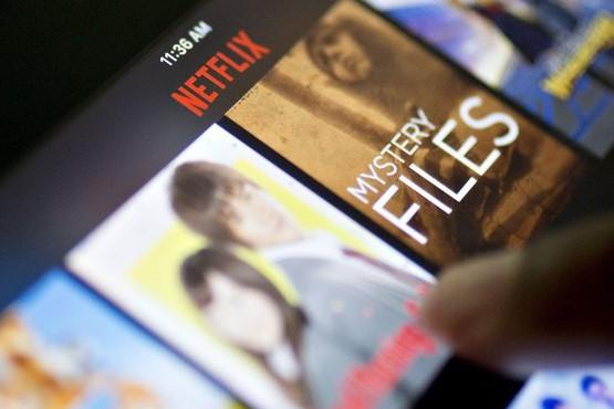 Impuesto a Netflix.