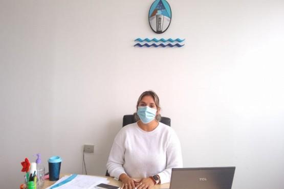 Marzo será un mes para visibilizar y revalorizar la participación de la mujer en distintos ámbitos  en Caleta Olivia