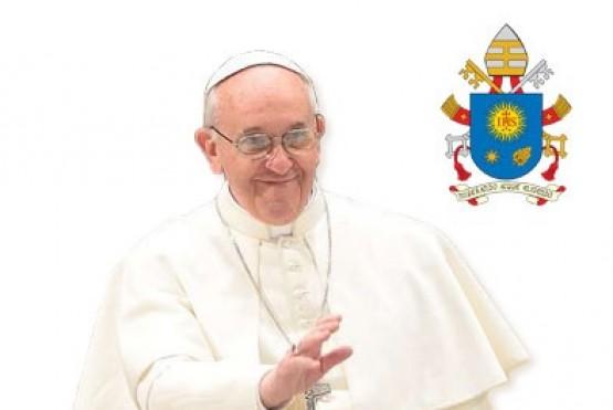 El 13 de marzo de 2013, el cardenal argentino Jorge Mario Bergoglio era elegido como el nuevo Papa,