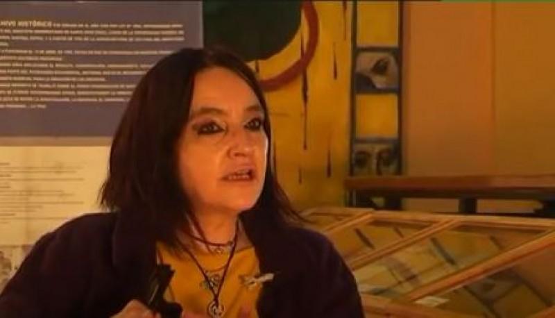 Santa Cruz participó del Encuentro Federal de Archivos Argentinos