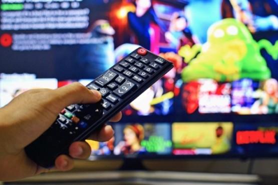Se acerca el fin del uso compartido de cuentas de Netflix: nuevos controles