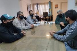 El Municipio de Esquel ofreció aumento y recategorización para todos los empleados
