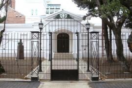 Santa Cruz prorroga el Distanciamiento Social Preventivo y Obligatorio hasta el nueve de abril