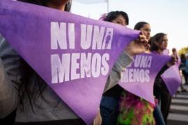 Detenido por violar la restricción y perseguirla en Río Gallegos