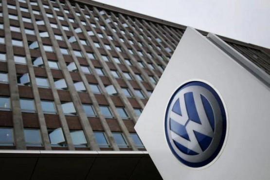Ajuste en Volkswagen: despedirá a 5.000 trabajadores en todo el mundo
