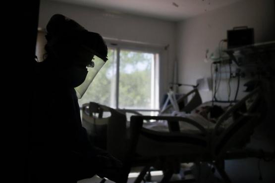El médico que asesora a Alberto Fernández advirtió que se acerca la segunda ola de contagios