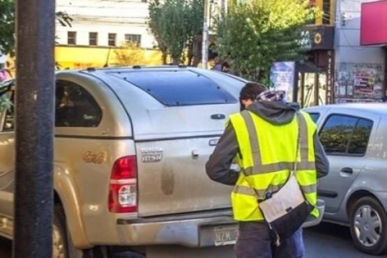 Vuelve el SIPEM a Río Gallegos: cuál será el costo por hora del servicio