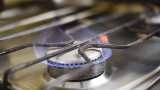 Las empresas proponen aumentos promedio de hasta un 15% de gas