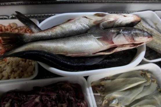 Acuerdo entre el Municipio de Río Gallegos y Pescaderías por promociones para Semana Santa