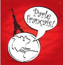 Desde el año 2010, la lengua francesa tiene su día.