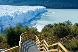 Turismo y segunda ola