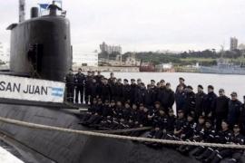 El Consejo de Guerra define la responsabilidad de oficiales de la Armada en el hundimiento