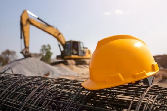 Habrá créditos de Nación para la construcción.