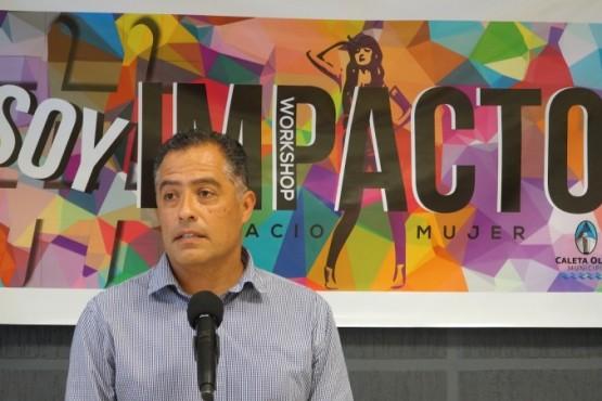 Eugenio Quiroga